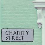 Charity Street III
