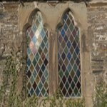 church_window_150x150_1640458384