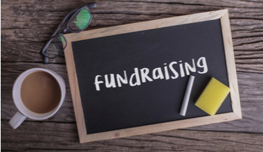 caf fundraising tools tips and advice for charities