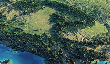 Image of Bulgaria
