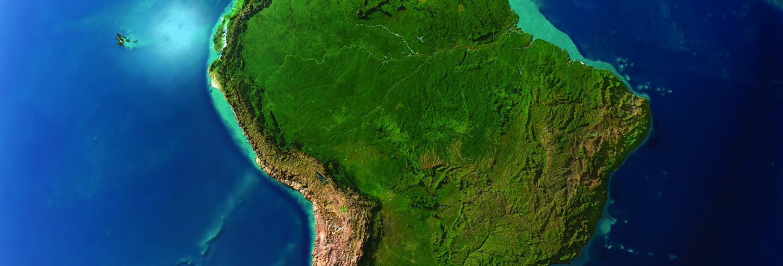 Cover-Brazil-1440x490