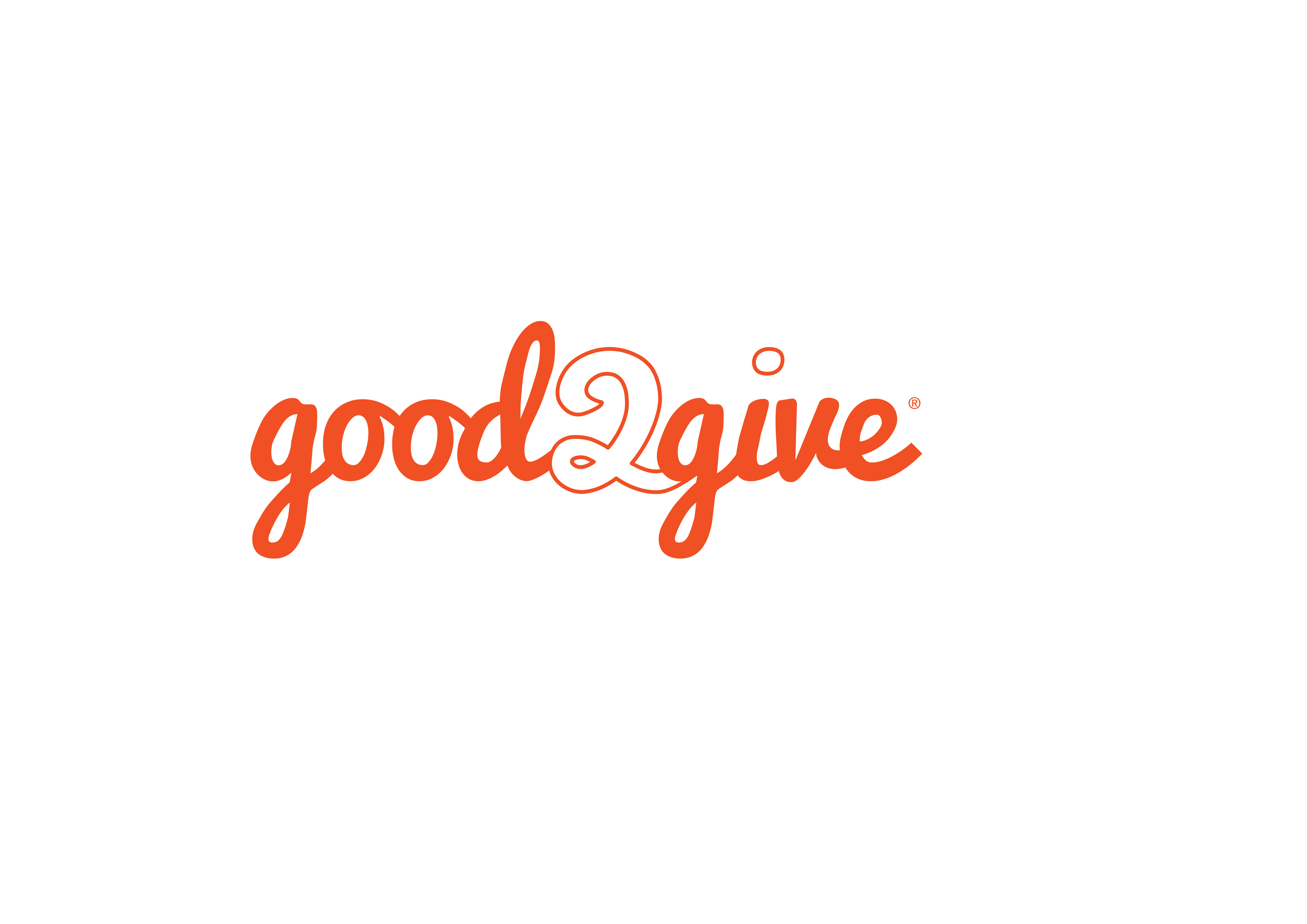 Good2Give logo-01
