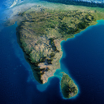 Image of India