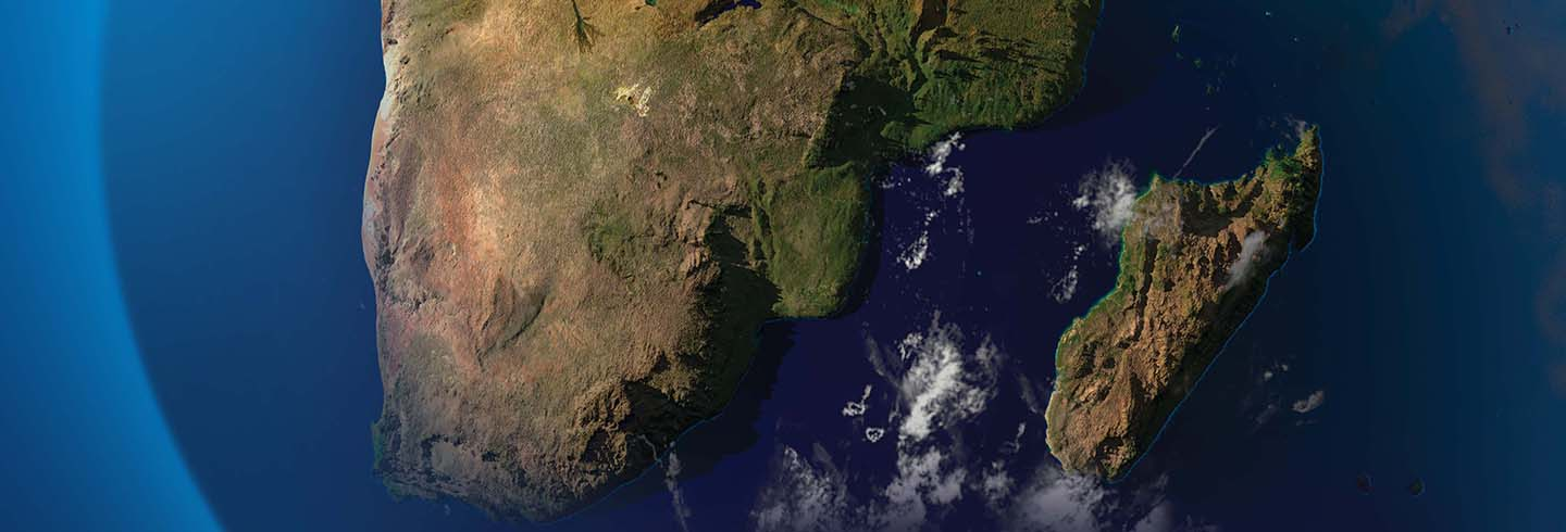 South-Africa-1440x490