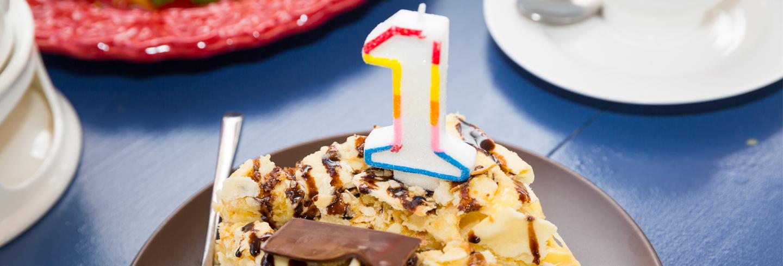 birthdaycake-1yearfixed