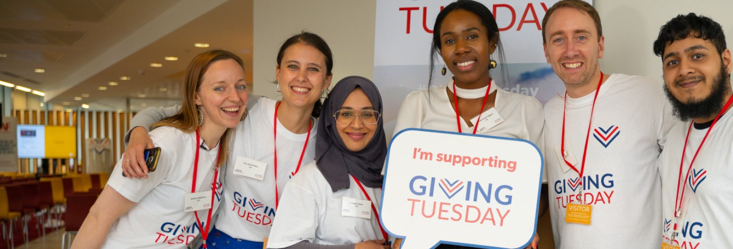 giving tuesday launch 2019 hero 1