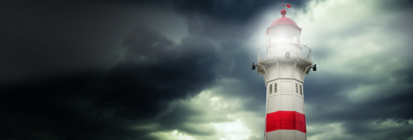 Lighthouse_Resilience_1440x490