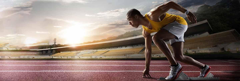runner-hero