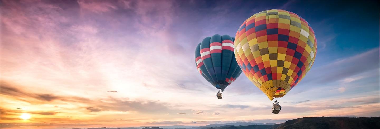 shutterstock_balloons 2