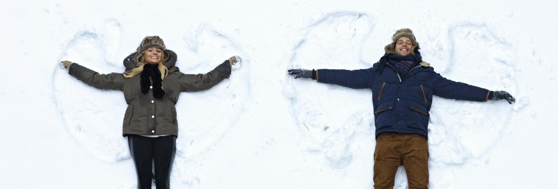 snowangels-legacies
