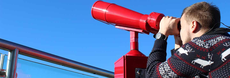 telescope-futureofphilanthopy-hero