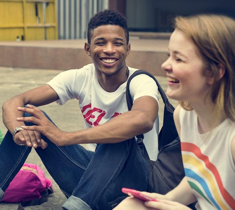 teenagers-talking-homefeature