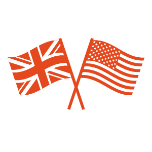 CAF dual UK & US tax relief