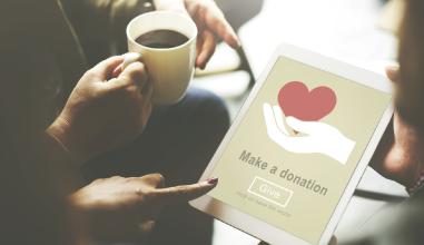 2191G_#givingtuesday_Make_a_donation_380x220px