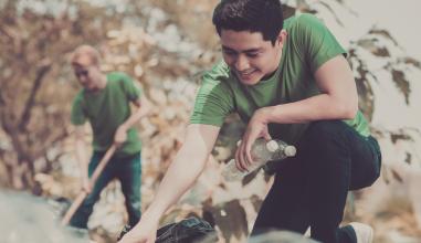 2191G_#givingtuesday_Volunteer_380x220px