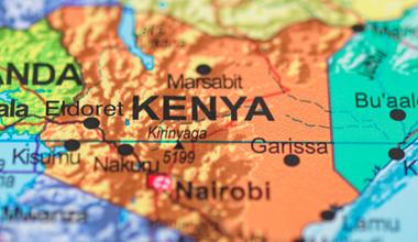 CAF Kenya Giving 2020 irh