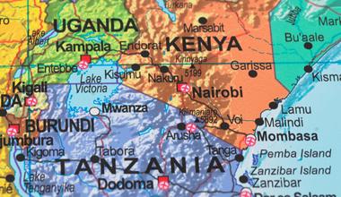 growing giving in kenya uganda and tanzania image header
