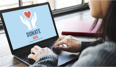 Making_online_donation
