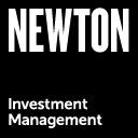 Newton InvMan logo BLACK_72dpi_CAF_128x128