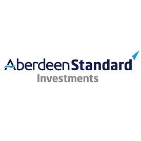 AberdeenStandardInvestments-275px