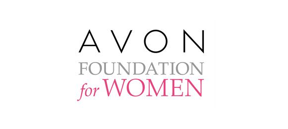 avon-foundation-logo-casestudy