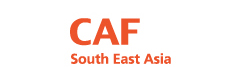 CAF South East Asia