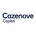 cazenove-150px-logo