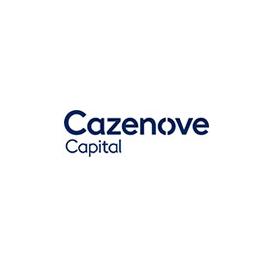 cazenove-275px-logo