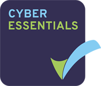 cyber-essentials-badge-high-res-200px
