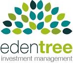 Eden_tree_logo_Full 128