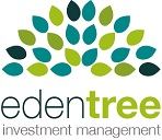 Eden_tree_logo_Full 128