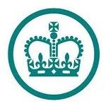 HMRC-logo-150