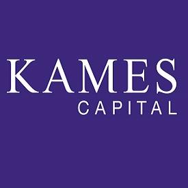 kames-275px-logo