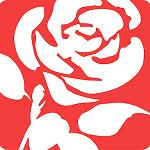 Labour-rose-150px