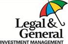 LandG Logo