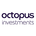 OctopusStacked_web_72dpi_090419