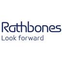 Rathbones_logo_128x128