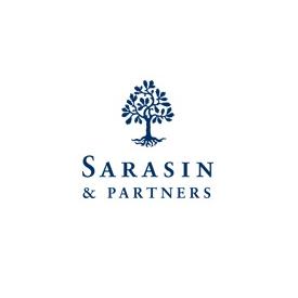 sarasin-275px-logo