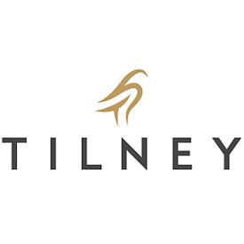 Tilney
