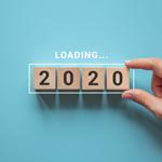 2020 predictions 150