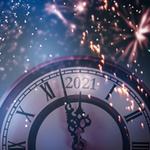 2021 predictions from Rhodri Davies