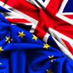 2336D_BrexitImpact_150x150