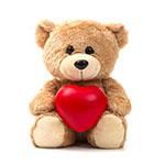 bear-heart-150px