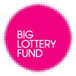 Big_Lottery_Fund_150