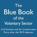 blue book 150