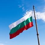 bulgarian-flag-150px