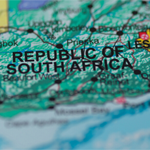 CAF report growing giving in South Africa 2020 150
