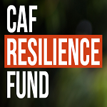 CAF_resilience_fund_media_page