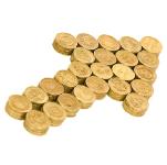 coinarrow-150px
