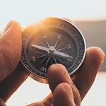 compass-150px